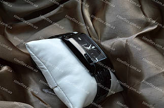 "Alberto Kavalli №13 ""08621-02″ Кварцевые женские часы, фото 3"