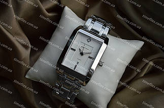 "Alberto Kavalli №14 ""08621-03″ Кварцевые женские часы, фото 3"