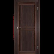 Двери KORFAD SC-01 Полотно, эко-шпон