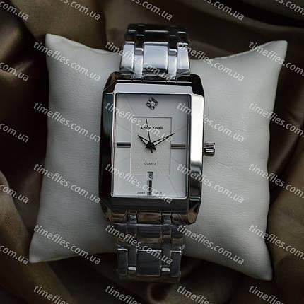 "Alberto Kavalli №14 ""08621-03″ Кварцевые женские часы, фото 2"