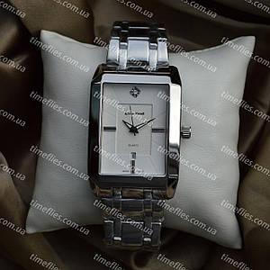 "Alberto Kavalli №14 ""08621-03″ Кварцевые женские часы"
