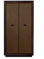 """Шкаф для одежды Ш-1644, золотая лоза """"Корвет"""" (БМФ)"""