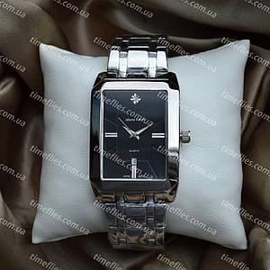 "Alberto Kavalli №15 ""08621-04″ Кварцевые женские часы"