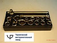Набор инструментов № 5