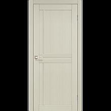Двери KORFAD SC-01 Полотно+коробка+1 к-кт наличников, эко-шпон