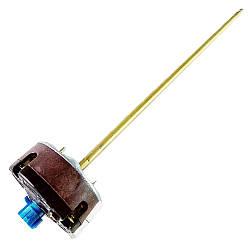 Термостат RTS 3 16A F.77/S.95 + выходы на лампу для бойлера Thermowatt 691633
