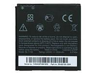 Аккумулятор для HTC BL11100 1650 mAh