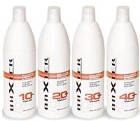 Эмульсионный окислитель Baxter 10 Vol 3%,1000 ml