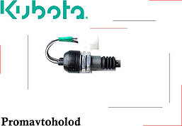 Аварийный датчик Kubota /// 5T057-42230