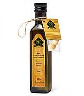 Макадамии масло холодного отжима 250мл MACADAMIAINTEGRIFOLIA