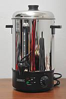 Термопот Royalty Line HWD-9,93, фото 1