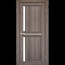 Двери KORFAD SC-02 Полотно, эко-шпон