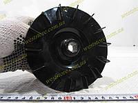 Шкив генератора Ваз 2101-2107,2108,2109 Харьков, фото 1