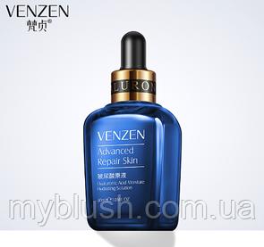 Сыворотка Venzen с гиалуроновой кислотой 30 ml