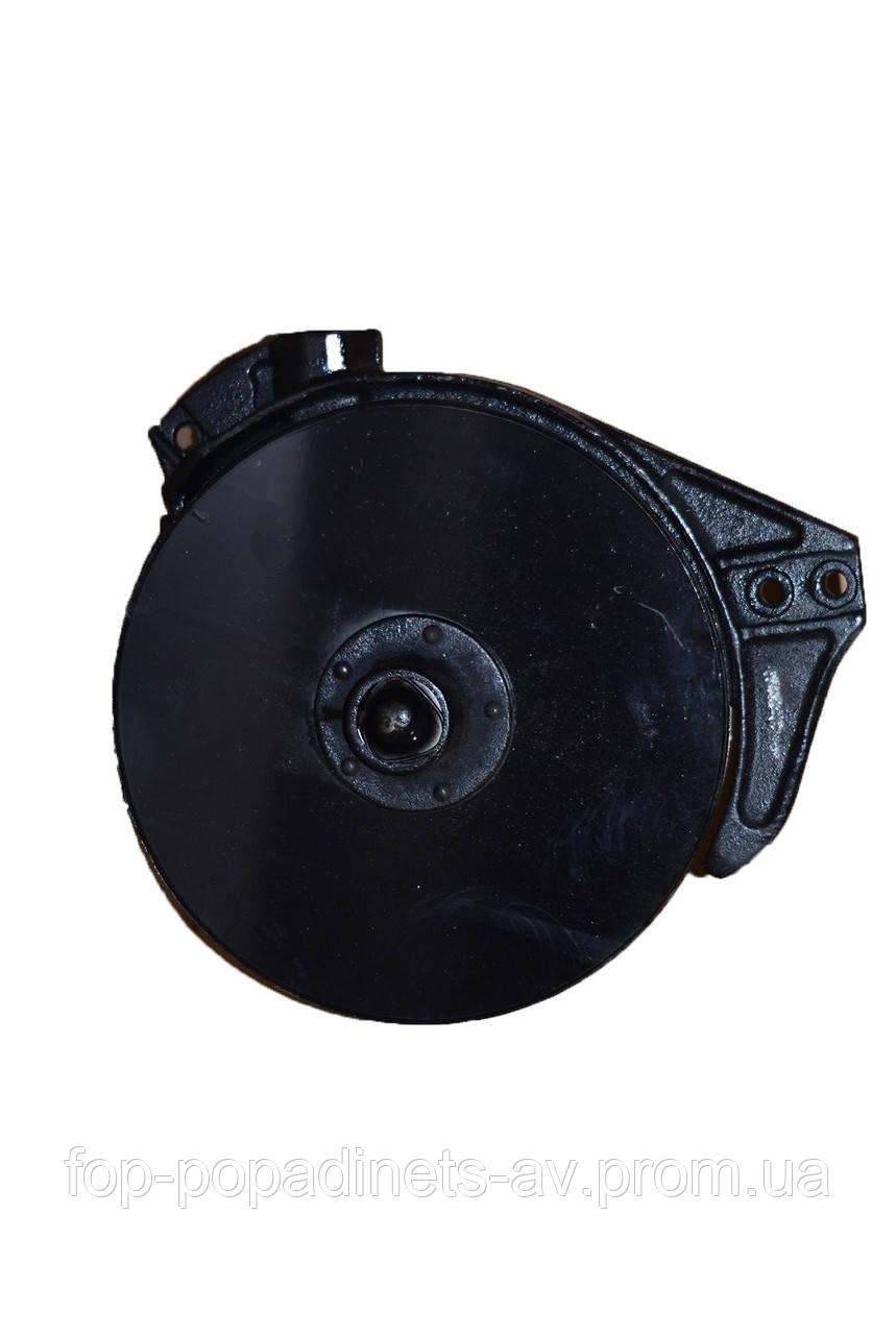 Сошник СЗ-3.6 Н 105.03.000