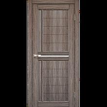 Двери KORFAD SC-03 Полотно, эко-шпон