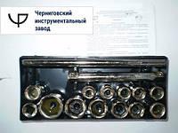 Набор инструментов № 25
