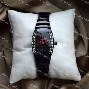 Alberto Kavalli №23 Женские часы с пластиковым ремешком