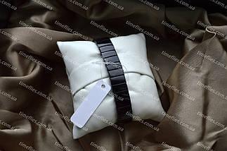 Alberto Kavalli №23 Женские часы с пластиковым ремешком, фото 3