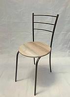 Круглые стулья Марко кухонные
