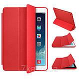Apple Smart Case Чехол для iPad (Лучшая копия)