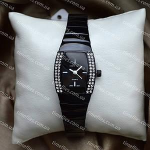 Alberto Kavalli №24 Женские часы с пластиковым ремешком