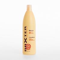 Укрепляющий бальзам кондиционер для тонких волос с экстрактом абрикоса,1000 мл