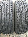 Шини Bridgestone 245/65 R17 для позашляховиків, фото 3
