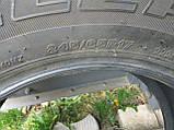 Шини Bridgestone 245/65 R17 для позашляховиків, фото 4
