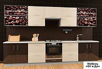 Модульная кухня Хай Глосс / High Gloss