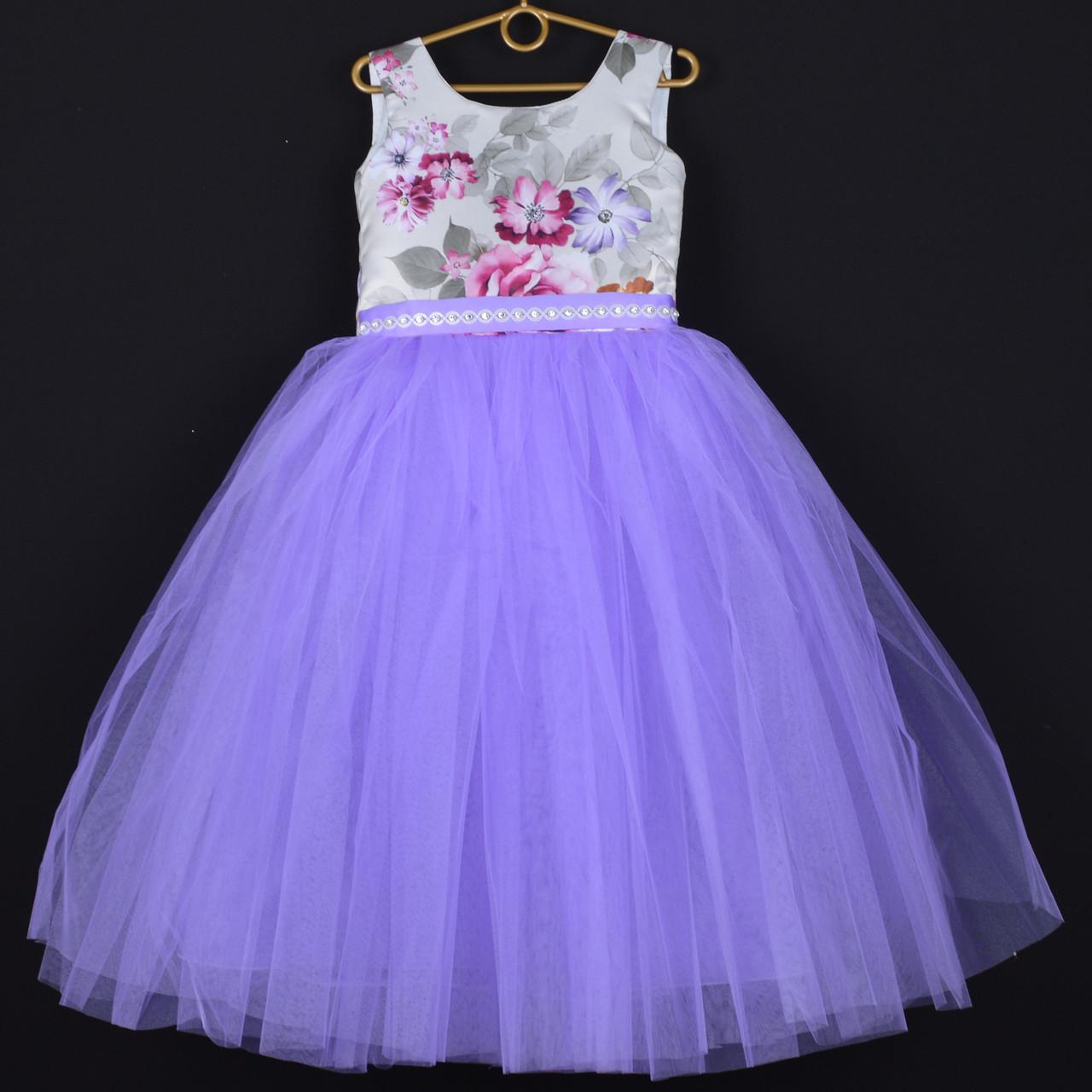 e727e18ec1b9363 Платье нарядное детское