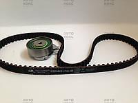 Комплект ГРМ Gates K015310XS на Chevrolet Aveo 1.5 Daewoo Lanos 1.4, 1.5 Nexia 1.5.