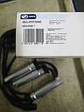 Провода зажигания 1.5L, Авео Ланос, ZAZ, 9630538-7, фото 5