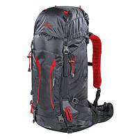 Рюкзак туристический Ferrino Finisterre Recco 28 Black