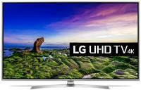 Телевизор LG 43UJ701V, фото 1