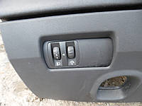 Кнопка корректора фар Renault Megane II 03-06 (Рено Меган 2), 82000954956