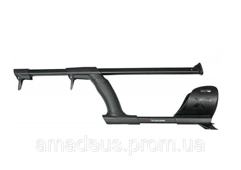 Штанга металлоискателя DEUS  XP D044