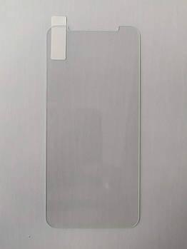 Защитное стекло Xiaomi Redmi 6 / Redmi  6a