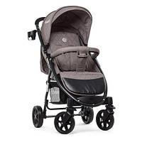 Детская коляска M 3409L FAVORIT LATTE