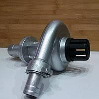 Насадка-Водяная Помпа (Насос) для мотокос (бензокос) 9шл.*26мм