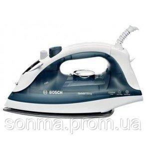 Утюг Bosch TDA 2365 (2200 VT)