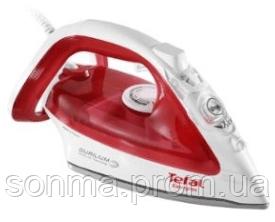 Утюг TEFAL FV 3962