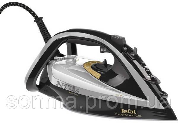 Утюг TEFAL FV5655