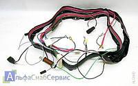 Жгут проводов фаро-генераторный ВАЗ 21083-3724017-10
