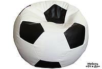 Кресло-мяч D=50 см