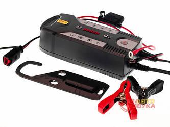 Зарядные устройства, кабеля и переходники