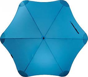 Зонт трость BLUNT XL  синий