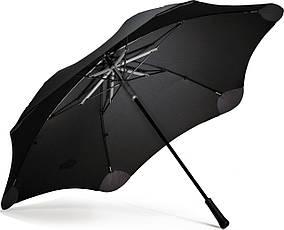 Зонт трость BLUNT XL