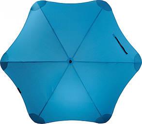 Зонт трость BLUNT XL, фото 2