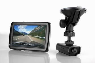 Видеорегистраторы, новигаторы и камеры заднего вида